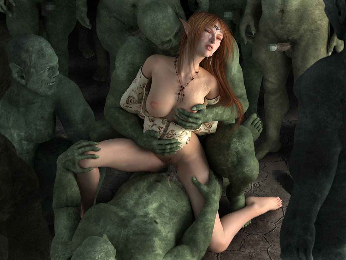 Monster black cock's and fucking wallpapers adult comics